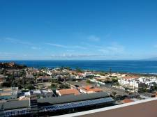 2 dormitorios, Palm Mar, Arona, Tenerife Property, Canary Islands, Spain: 220.000 €
