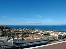 Двухкомнатная, Palm Mar, Arona, Продажа недвижимости на Тенерифе 220 000 €