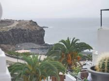Двухкомнатная, Callao Salvaje, Adeje, Tenerife Property, Canary Islands, Spain: 169.000 €