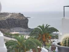 Двухкомнатная, Callao Salvaje, Adeje, Продажа недвижимости на Тенерифе 169 000 €