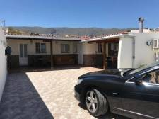 House, Valle San Lorenzo, Arona, Property for sale in Tenerife: 189 000 €