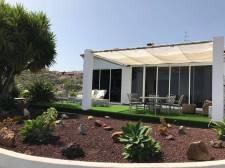Загородный дом, San Miguel, Tenerife, Продажа недвижимости на Тенерифе 360 000 €