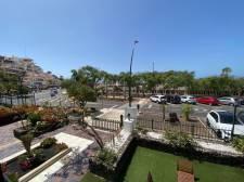 Двухкомнатная, Los Cristianos, Arona, Продажа недвижимости на Тенерифе 252 000 €