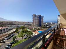 Two Bedrooms in Playa Paraiso