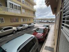 Двухкомнатная, Las Galletas, Arona, Продажа недвижимости на Тенерифе 139 000 €