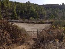 Земельный участок, Las Vegas, Granadilla, Tenerife Property, Canary Islands, Spain: 36.976 €