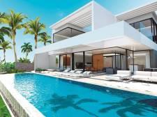 Земельный участок, Caldera del Rey, Adeje, Tenerife Property, Canary Islands, Spain: 668.160 €