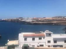 Building, Los Abrigos, Granadilla, Property for sale in Tenerife: 109 000 €