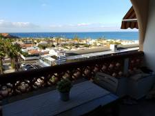 Two Bedrooms, Palm Mar, Arona, Property for sale in Tenerife: 199 000 €