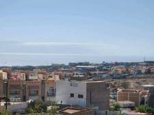Двухкомнатная, Adeje Casco, Adeje, Tenerife Property, Canary Islands, Spain: 153.000 €