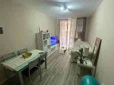 1 dormitorio, Los Cristianos, Arona, La venta de propiedades en la isla Tenerife: 189 000 €