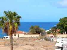 Двухкомнатная, Los Cristianos, Arona, Продажа недвижимости на Тенерифе 290 000 €