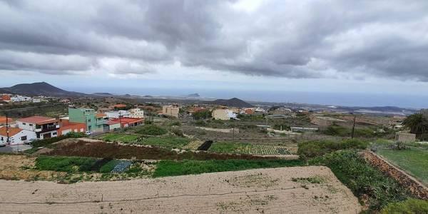 El Mirador del Roque, El Roque