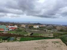 Таунхаус, El Roque, San Miguel, Продажа недвижимости на Тенерифе 170 000 €