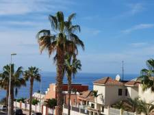 Two Bedrooms, Bahia del Duque, Adeje, Tenerife Property, Canary Islands, Spain