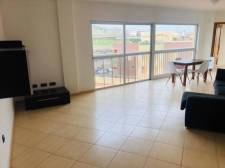 Three bedrooms in Alcala