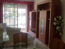 Two Bedrooms, Fanabe Pueblo, Adeje, Property for sale in Tenerife: 155 000 €