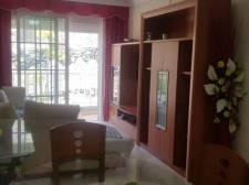 Двухкомнатная, Fanabe Pueblo, Adeje, Продажа недвижимости на Тенерифе 155 000 €