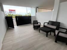 Дуплекс, Madronal de Fanabe, Adeje, Tenerife Property, Canary Islands, Spain: 160.000 €