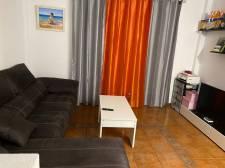 Дуплекс, Callao Salvaje, Adeje, Tenerife Property, Canary Islands, Spain: 165.000 €