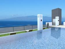 Земельный участок, Los Olivos, Adeje, Tenerife Property, Canary Islands, Spain: 690.000 €
