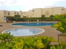 Townhouse, La Tejita, Granadilla, La venta de propiedades en la isla Tenerife: 272 000 €