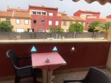 One bedroom, Costa del Silencio, Arona, Property for sale in Tenerife: 115 000 €