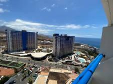 Студия, Playa Paraiso, Adeje, Tenerife Property, Canary Islands, Spain: 105.000 €