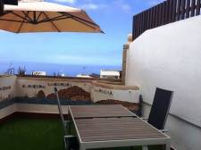 Chalet, Tijoco Bajo, Adeje, Property for sale in Tenerife: 178 000 €