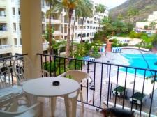Estudio, Los Cristianos, Arona, Tenerife Property, Canary Islands, Spain: 119.000 €