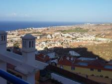 Двухкомнатная, Roque del Conde, Adeje, Tenerife Property, Canary Islands, Spain: 198.000 €