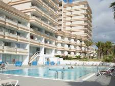 Однокомнатная, Playa de Las Americas, Arona, Tenerife Property, Canary Islands, Spain: 159.000 €