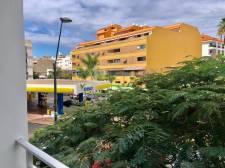 One bedroom in Los Cristianos