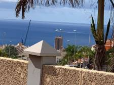 Villa Townhouse in Los Cristianos