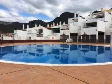 One bedroom in Torviscas Alto