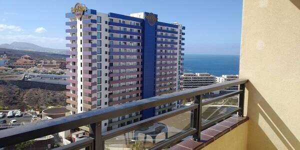 Club Paraiso, Playa Paraiso