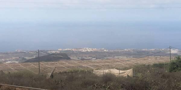 San Miguel, San Miguel